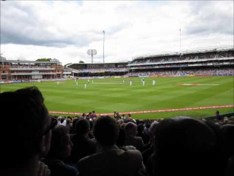 FullToss_2012-08-04 ... Cricket Radio Show
