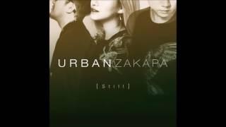Urban zakapa (어반자카파) - 다 좋아 [full audio]