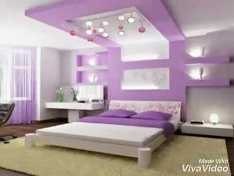 Funky Teenage Girl Bedroom Ideas Magnificent Decorating Ideas