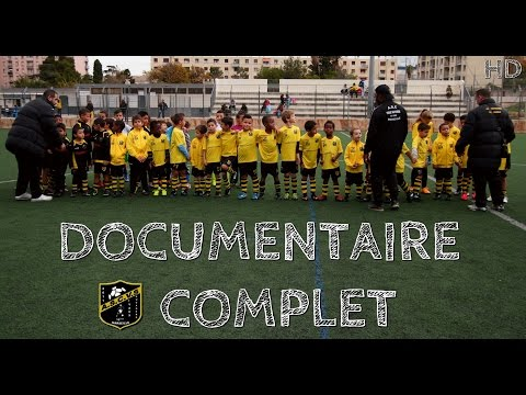 ASCVS - Documentaire officiel - [HD]
