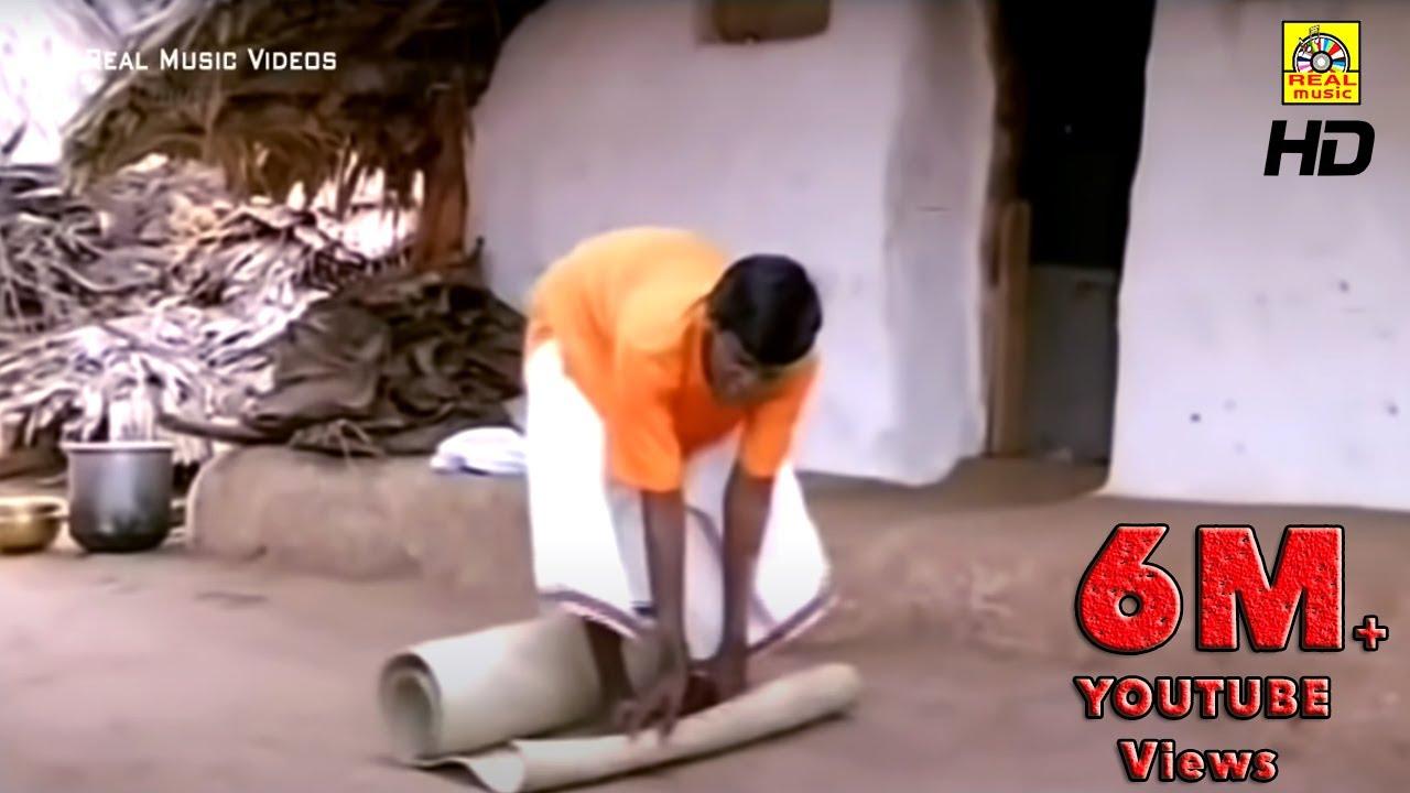 டேய் யாருக்கிட்ட இப்போ மட்டும் தோங்குரா இப்ப நீ படுக்குரா || வடிவேலு நகைச்சுவை காமெடி Vadivelu