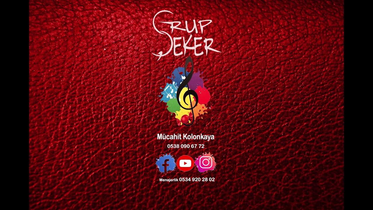 Ahmet Şafak - Ayyıldız Kolye (Official Video)