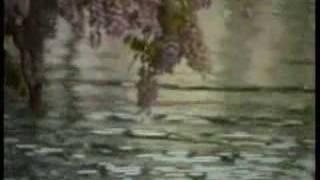 ANTONIO VIVALDI - Primavera - Largo e pianissimo sempre