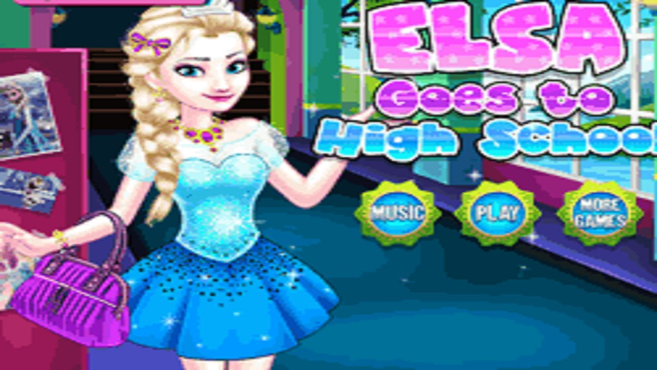 Enchanting Parties Dress Up Games Crest - All Wedding Dresses ...