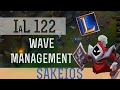 WAVE MANAGEMENT TUTORIAL - League of Legends Guide