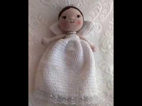 Knitted Toys & Amigurumi / Gelin Damat at sahibinden.com ... | 360x480