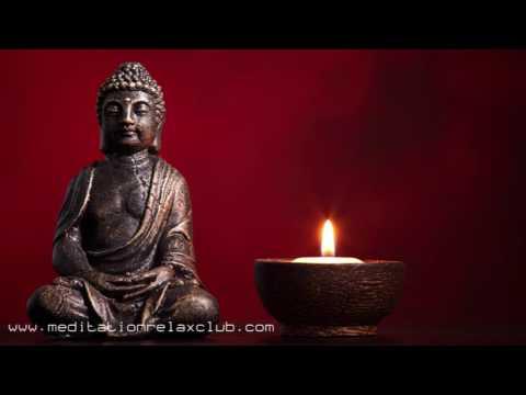 Combater a Ansiedade | Musica para Meditação Profunda e Yogaterapia