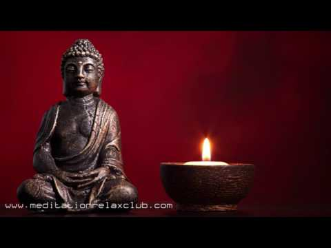 Anxiety Relief | Meditation Music & Yoga Therapy