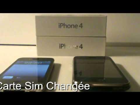 Logiciel espion pour iPhone et androidde YouTube · Durée:  56 secondes · 4.000+ vues · Ajouté le 20.01.2014 · Ajouté par siba stien