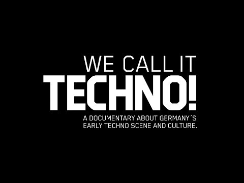 How Frankfurt's '80s Tape Scene Laid The Foundation For The City's Techno Renaissance – Telekom Electronic Beats
