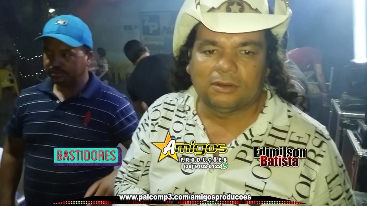EDMILSON PALCO MP3 DE MUSICAS BAIXAR BATISTA