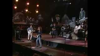 Bonnie Raitt & John Hiatt - Thing Called Love (Live at Farm Aid 1990)