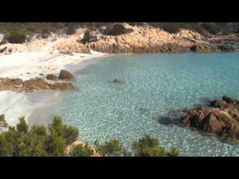 Olbia (Cerdeña) - Playas y monumentos