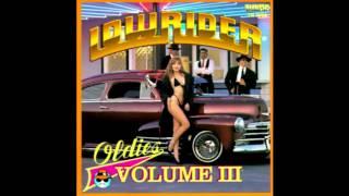 Lowrider Oldies Vol.3