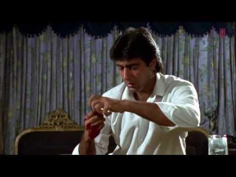 Bahaar Aane Tak Movie Part - 4/4 | Roopali Ganguly, Sumit Sehgal