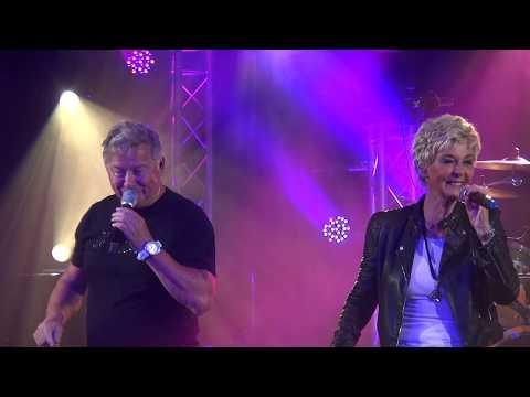 Mon Amour / Jan Keizer & Anny Schilder