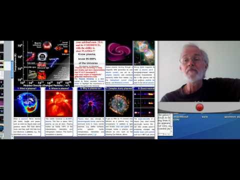 Fractal Plasma Physics of 2012: realthing1.mp4