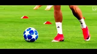 افضل مهارات كرة القدم على مهرجان طب شحط محط