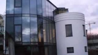 Фасад Fasādes(www.doleta.buv.lv - Мастера нашего завода специализируются на создании фасадов из дерева - экологичного и красивого..., 2010-01-26T14:09:32.000Z)