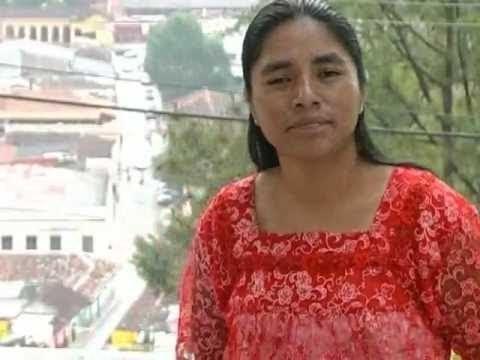Descargar Video Coros De Avivamiento Estela Vicente Sontay
