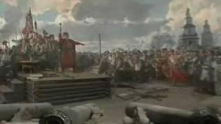 Історія українського парламентаризма. Частина І.