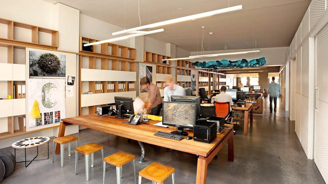 Oxigen landscape architects studio creation youtube for Oxigen adelaide