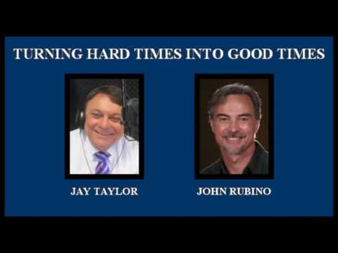 John Rubino-Why Does the Fed Persist With Failed Policies?