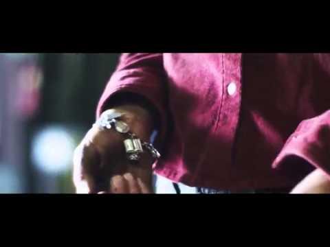 Red-Start Again Music Video
