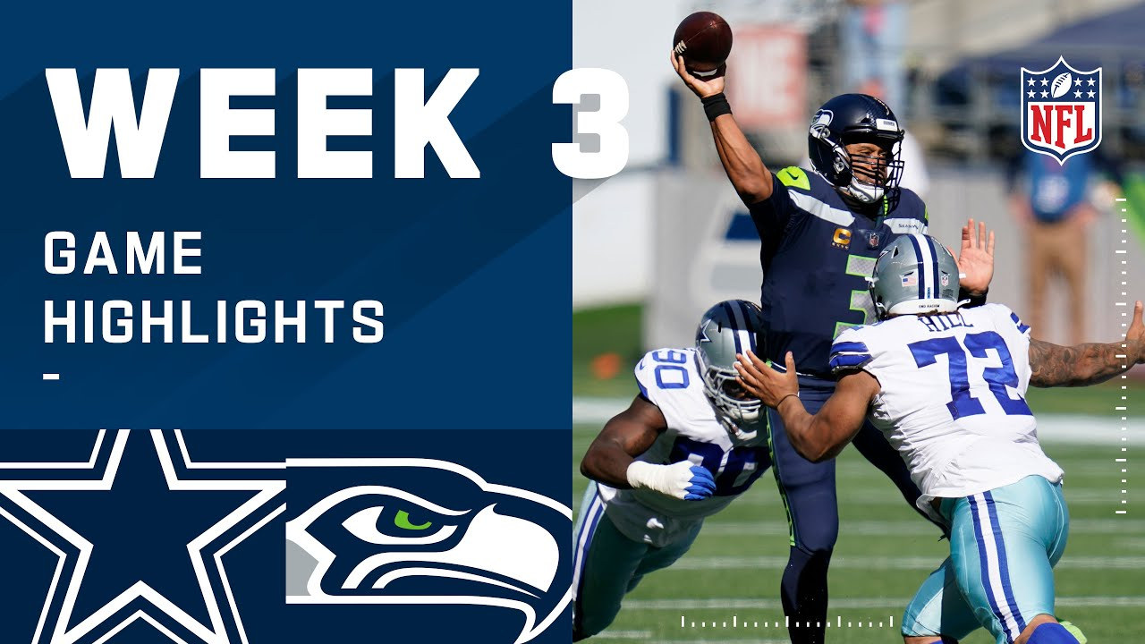 Eagles vs. Seahawks score: D.K. Metcalf goes off as Seattle cruises ...