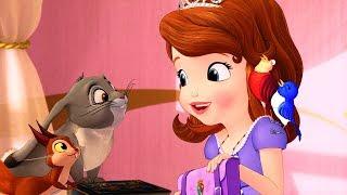 СОФИЯ ПРЕКРАСНАЯ.Дисней.Disney аудио сказка: Аудиосказки-Сказки на ночь.Слушать сказки онлайн