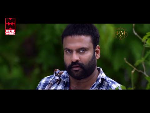Odum Raja Aadum Rani Malayalam Movie Full  Malayalam Films Full Movie  Malayalam Online Movies