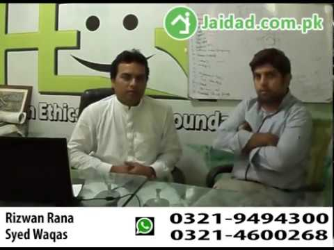 Gwadar Property Discussion of open land near new Airport and railway station area 2017 by jaidad