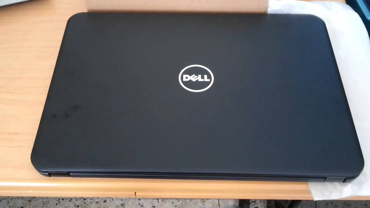 DELL INSPIRON 15 3537 LAPTOP WINDOWS 10 DOWNLOAD DRIVER