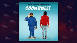 Gambar cover Peewee Longway & Money Man - Ooowwweee