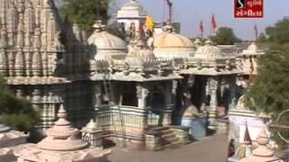 Vanita Barot | Rajdeep Barot | Bahochar Mana Darshan Veena Mandu