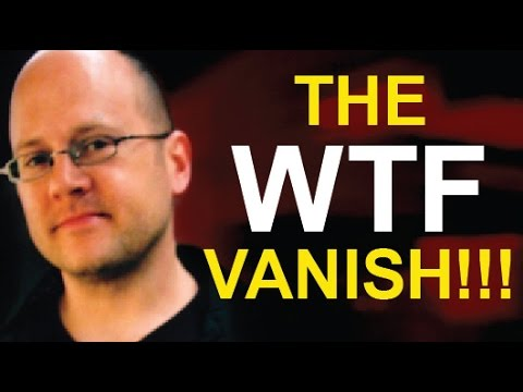LEARN THE AWESOME 'WTF' MAGIC TRICK