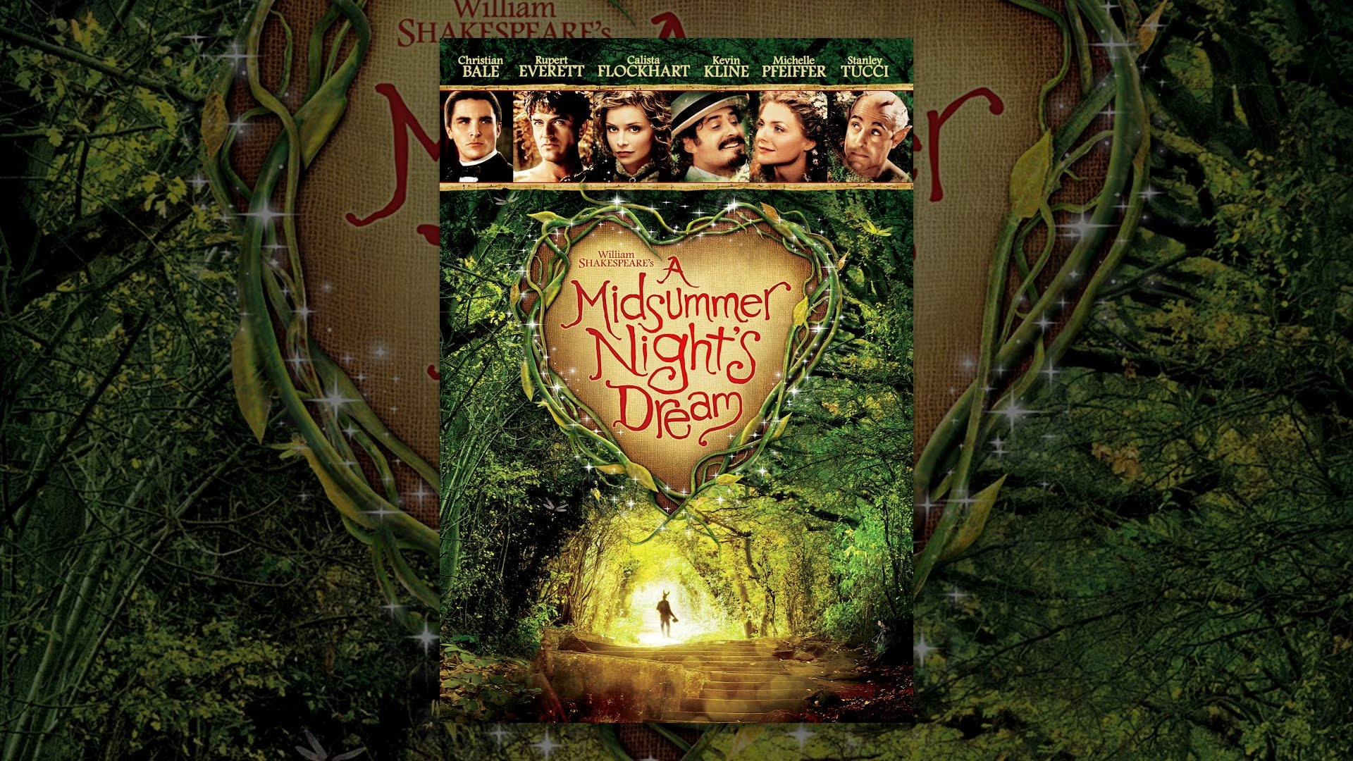 the concept of love in a midsummer nights dream by william shakespeare A summary of themes in william shakespeare's a midsummer night's dream learn exactly what happened in this chapter, scene, or section of a midsummer night's dream and what it means.