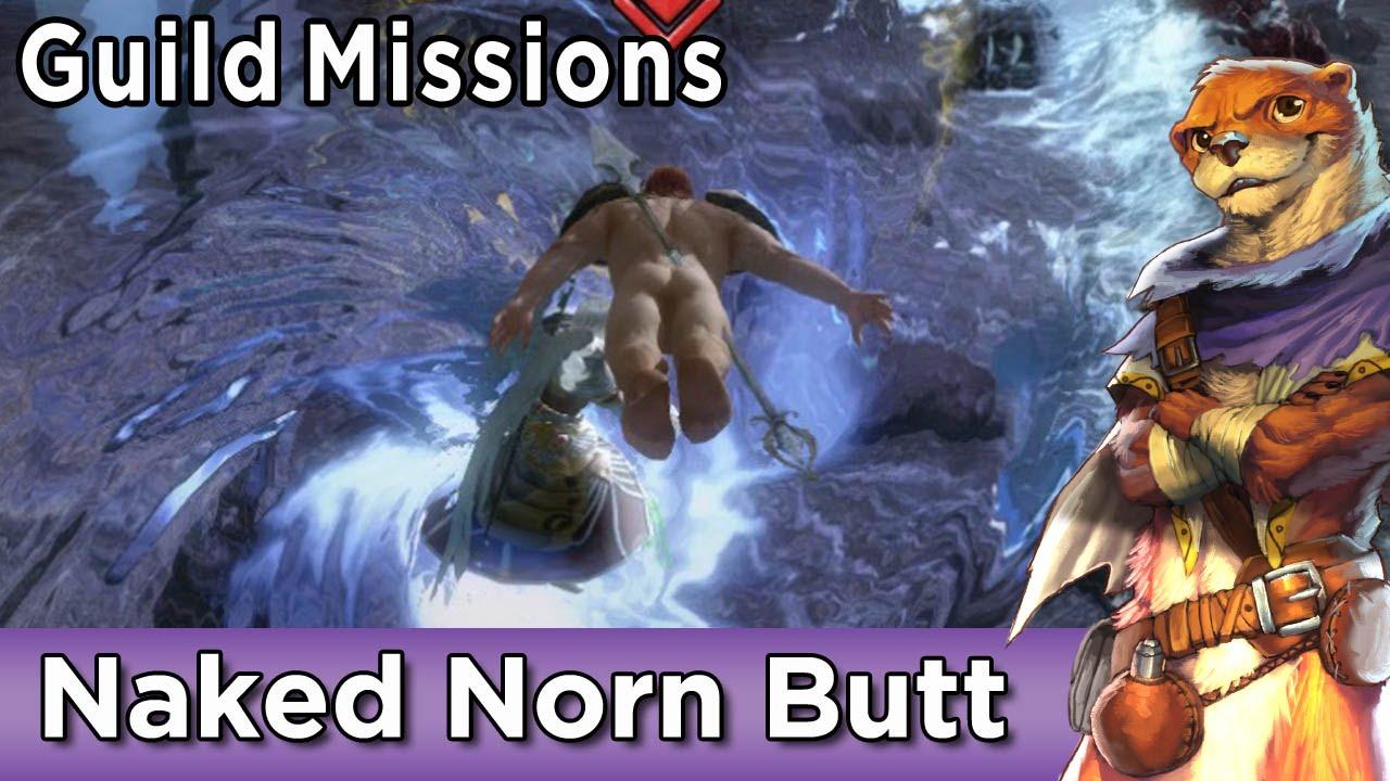 Bbw white nude girls
