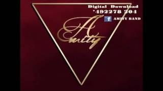 Amity - ต่างกัน [ Official Audio ]
