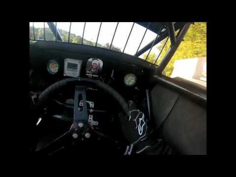 9 12 15 ESK Motorsports @ Cottage Grove Speedway Qualifying