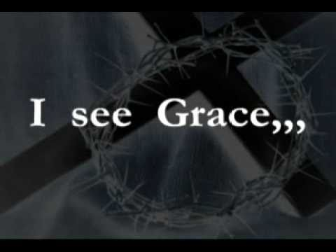 I See Grace - Worship Video