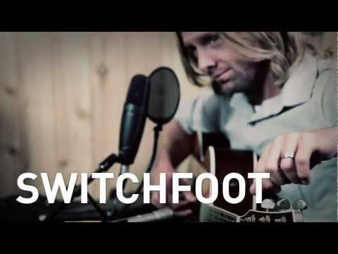 Switchfoot Dark Horses At: Guitar Center