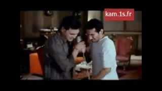 Abdo Soltan   lfra9 s3ib 2013  exclusive