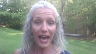 Testimonial Joan Kirch-Larsen