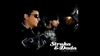 Struka & Dada J*B*NI BELCI ceo album 2009