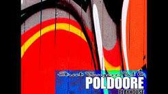 Poldoore - Banana Hammock