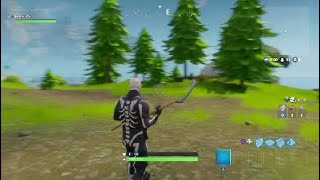 Connection error after patch 1.32 - Fortnite