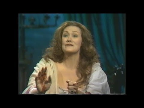 Joan Sutherland - Donizetti: Lucia di Lammermoor (Who's Afraid of Opera?)
