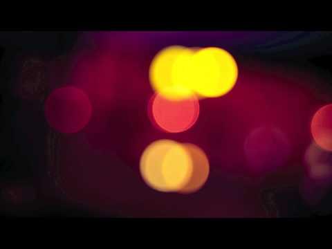 Tom Conrad feat. Jaidene Veda - The One (Trancemicsoul Break Up Mix) DEEP HOUSE