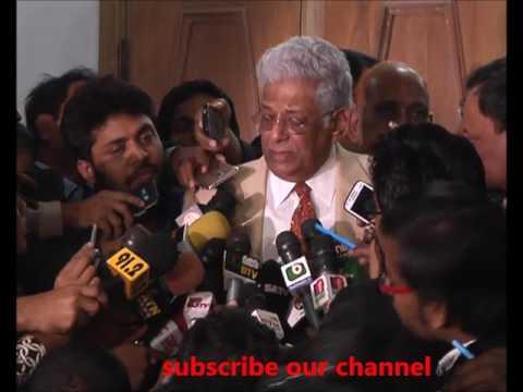 সার্চ-কমিটির-কাছে-কি-প্রস্তাব-দিলেন-বিশিষ্ট-নাগরিকরা|-eminent-citizen-about-election-and-comission